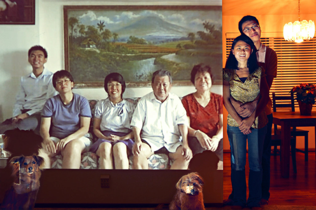 john-clang-being-together-family-portraits-rojaksite