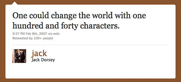 140-Characters-Changes-The-World