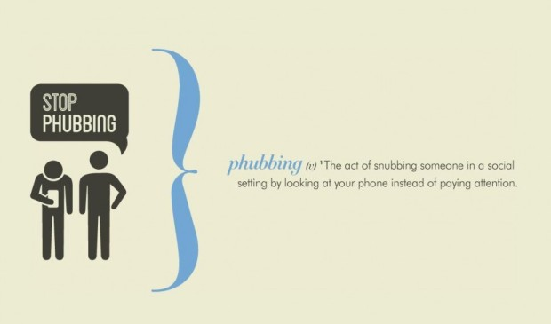 stop-phubbing-campaign-970x0