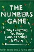 The-Numbers-Game-Why-Everyth