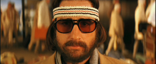 The-Royal-Tenenbaums-Luke-Wilson1